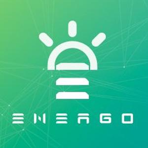 Logo Energo