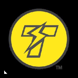 Precio Thunder Token