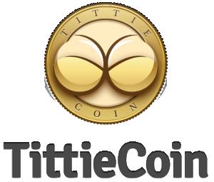 Logo TTC PROTOCOL