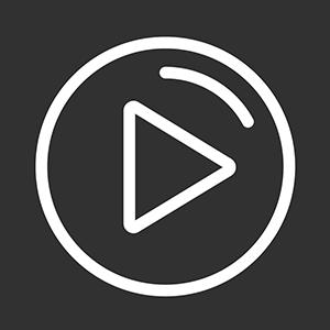 Logo BitTube