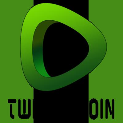 Precio TwisterCoin