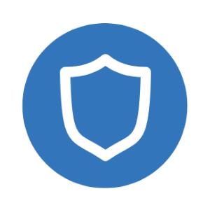 Logo Trust Wallet Token