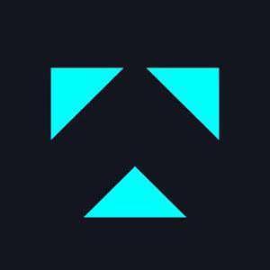 Logo Typerium