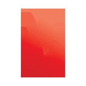 Logo Upfiring