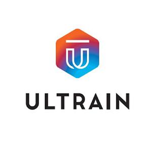 Logo Ultrain