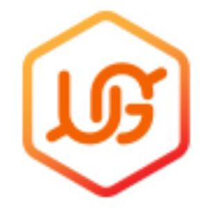 Logo ugChain
