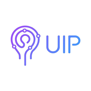 Logo UnlimitedIP