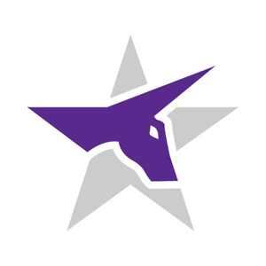 Logo UnikoinGold