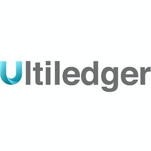 Logo Ultiledger