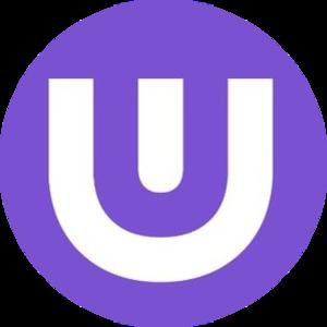 Logo Ultra