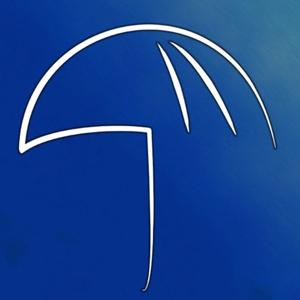 Logo Umbrella Coin