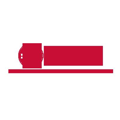 Logo Unfed Coin