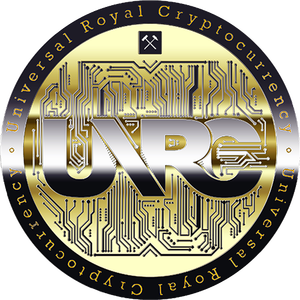 Precio UniversalRoyalCoin