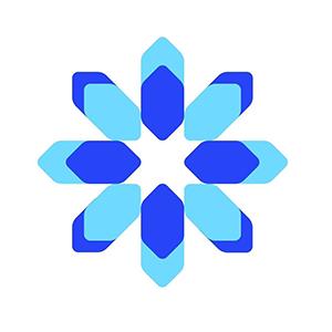 Logo Universal Protocol Token