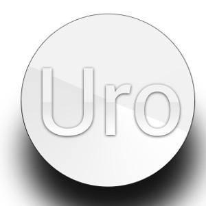 Precio UroCoin