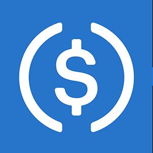Precio USD Coin