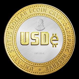 Precio UnitaryStatus Dollar
