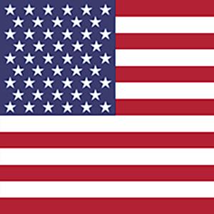 Logo eToro US Dollar