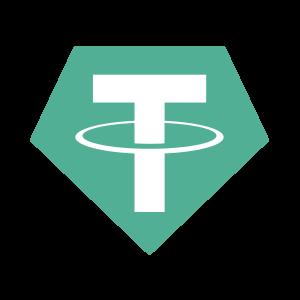 Logo Tether