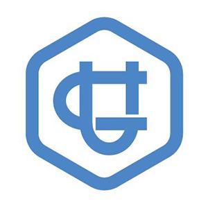 Precio Usechain Token