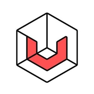Logo Universa Token