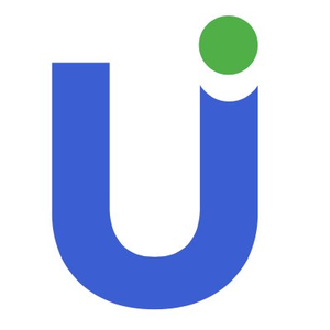 Precio U Network