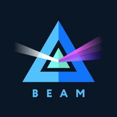 Precio Beam