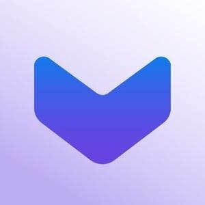 Logo Value Liquidity