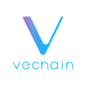 Comprar VeChain Old
