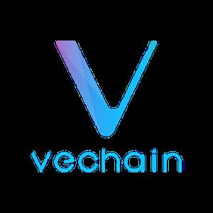 Precio VeChain