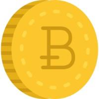 Ventajas y desventajas Bitcoin Cash
