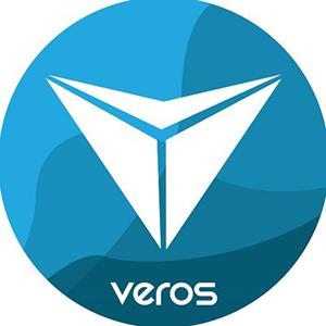 Logo Veros