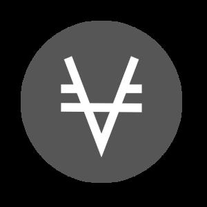 Precio ViaCoin