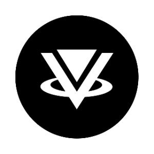 Logo VIBEHub