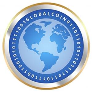 Precio GlobalCoin