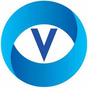 Logo ViorCoin