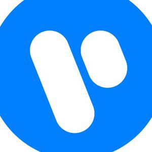 Logo Viuly