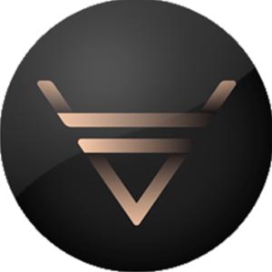 Logo Veles