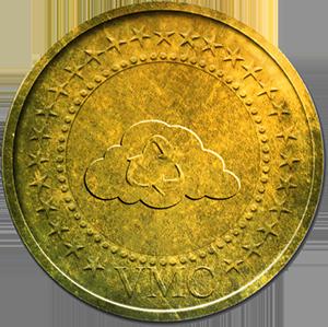 Logo VirtualMining Coin