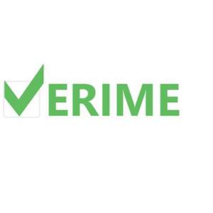 Logo VeriME
