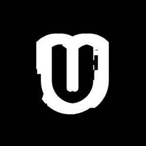Logo Provoco