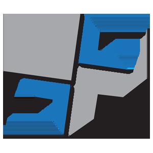 Logo BitVolt