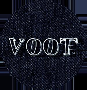 Precio VootCoin