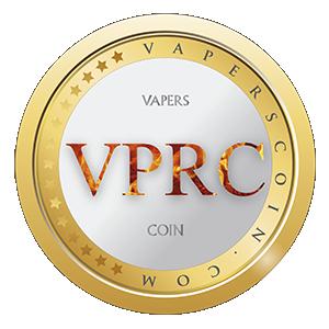 Precio VapersCoin