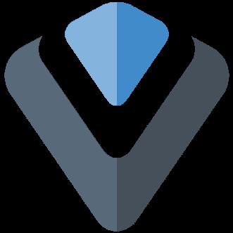 Logo Verium