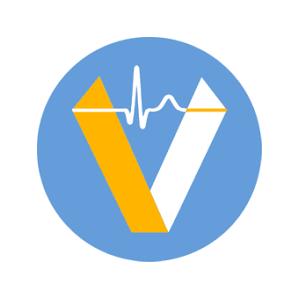 Logo Verus Coin