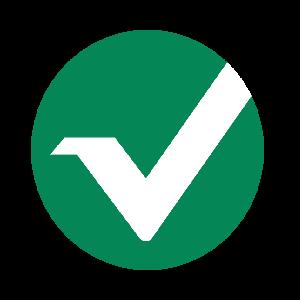 Logo Vertcoin