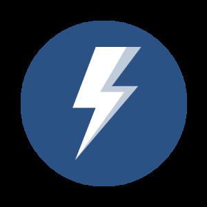 Logo VeChainThor