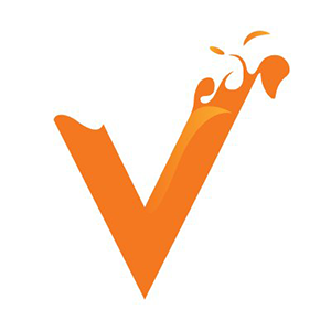 Precio Vulcano