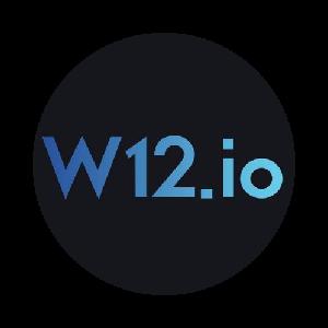 Precio W12 Protocol